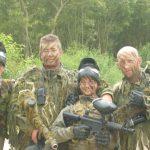 szkolenia dla klas mundurowych (6)