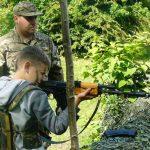 szkolenia dla klas mundurowych (7)
